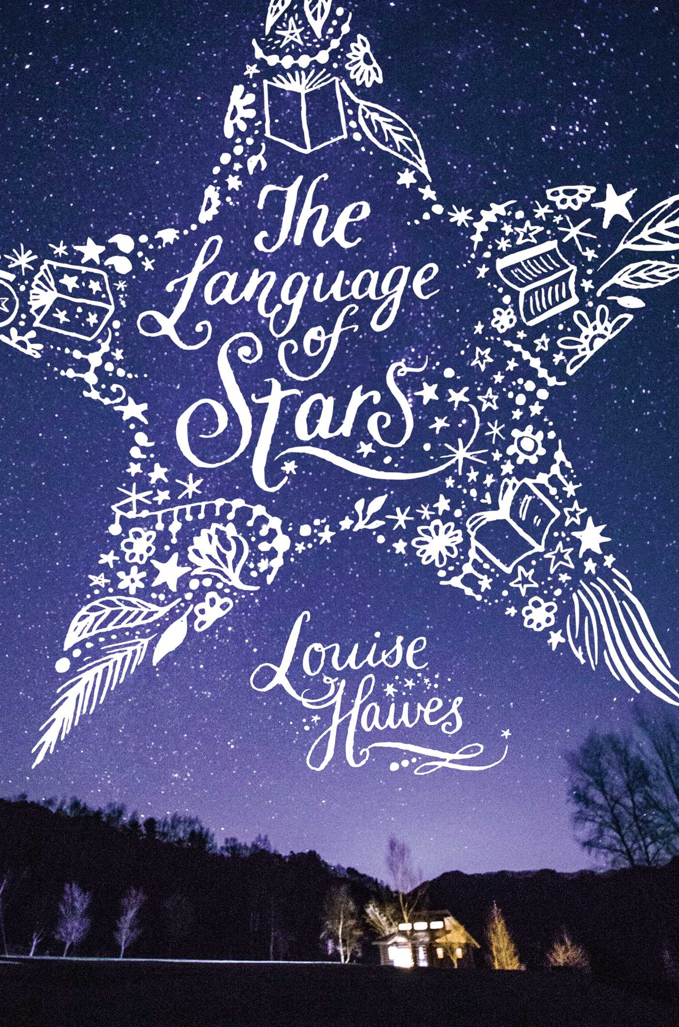 the-language-of-stars-9781481462419_hr
